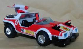 KIMG0208