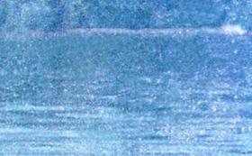 df4c56b6.jpg