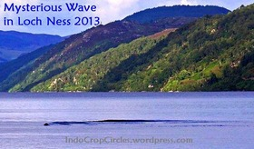 loch-ness-august-2013-header