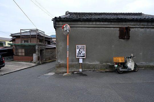 20161030-154544