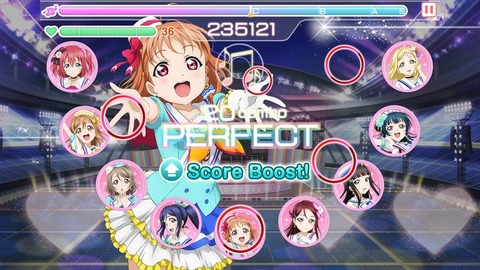 download-game-intelektual-android-lovelive-school-idol-festival