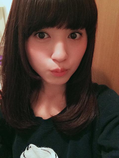 ラブライブ声優の逢田梨香子ちゃんがマジでエロかわいい