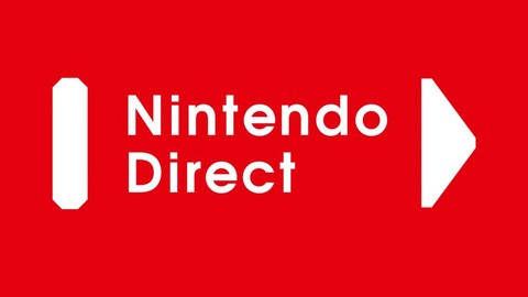 Banner-NintendoDirect-920x518