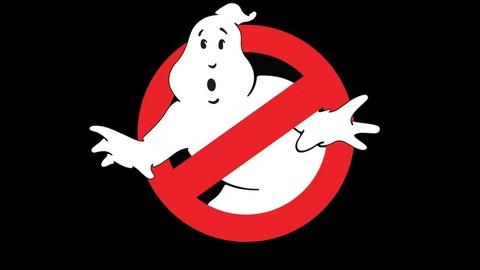 ghostbusters-ecco-protagoniste-con-uniformi-v2-231835-1280x720