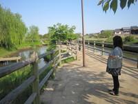長島やすらぎパーク1