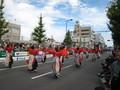 安濃津祭り