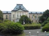 京都庁舎1