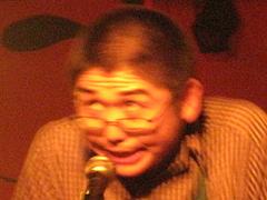 高円寺UFOCLUB