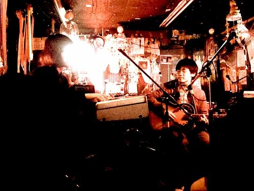 笹口騒音ハーモニカ1215