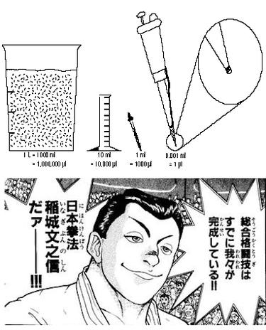 【6/13ドムスタ】ゲスバンド企画・出演バンド紹介(テキトー編)