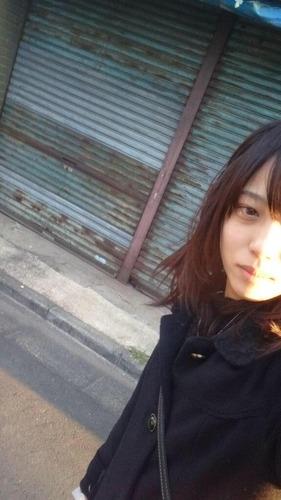 非正規雇用でも、東京ならバンドやってるとか芝居やってるとかいうだけで、ちょっとした有名人みたいな感じで生きていける
