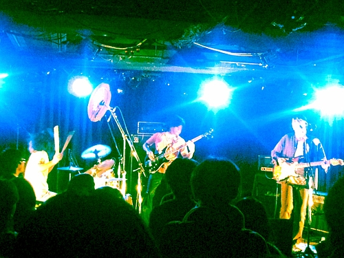 Aso Rock Festival 10