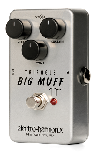 triangle-big-muff-pi