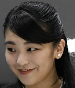 眞子さまの結婚について海外メディアは「天皇陛下の反抗的な姪」と報道