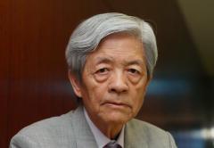 田原総一朗「新総裁がやるべきは脱原発と森友再調査」
