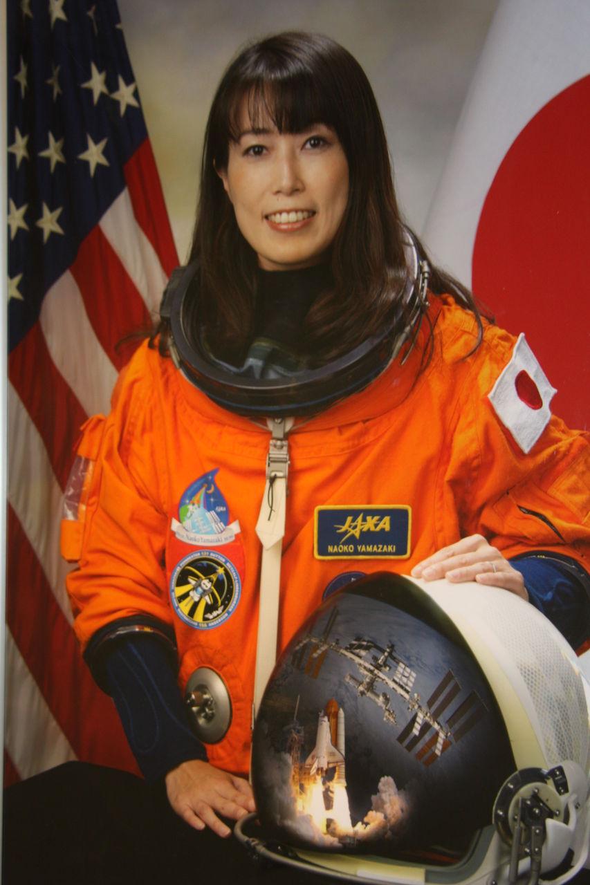 山崎直子 (女優)の画像 p1_36