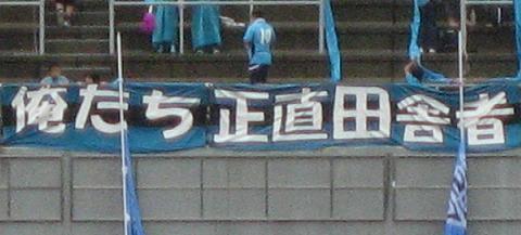 aa4625ff.JPG
