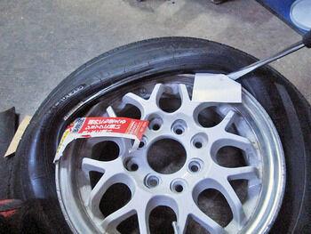 タイヤ05