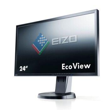 EIZO FlexScan EV2436