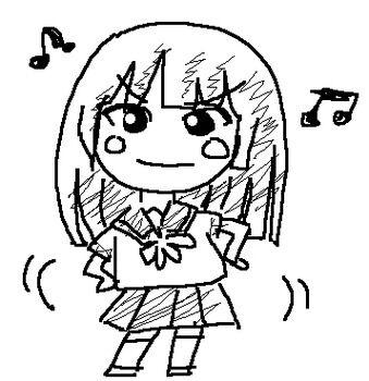小鷹ダンス