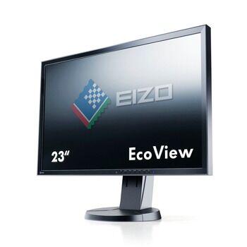 EIZO FlexScan EV2336W