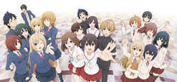 web_main_minami_anime4_02