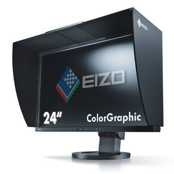 EIZO ColorEdge CG243W