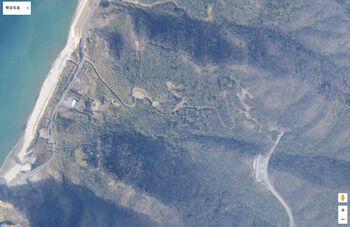 角海浜11