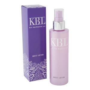 KBL化粧水