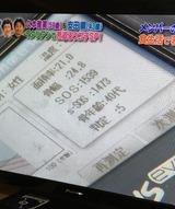 c64e2ed1.jpg