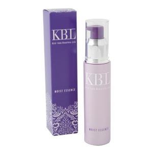 KBL美容液