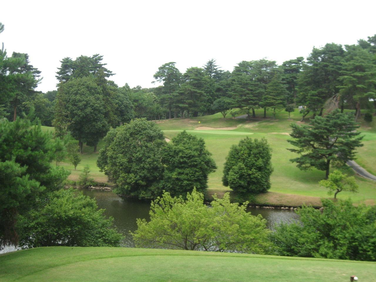 天気 クラブ 武蔵野 ゴルフ