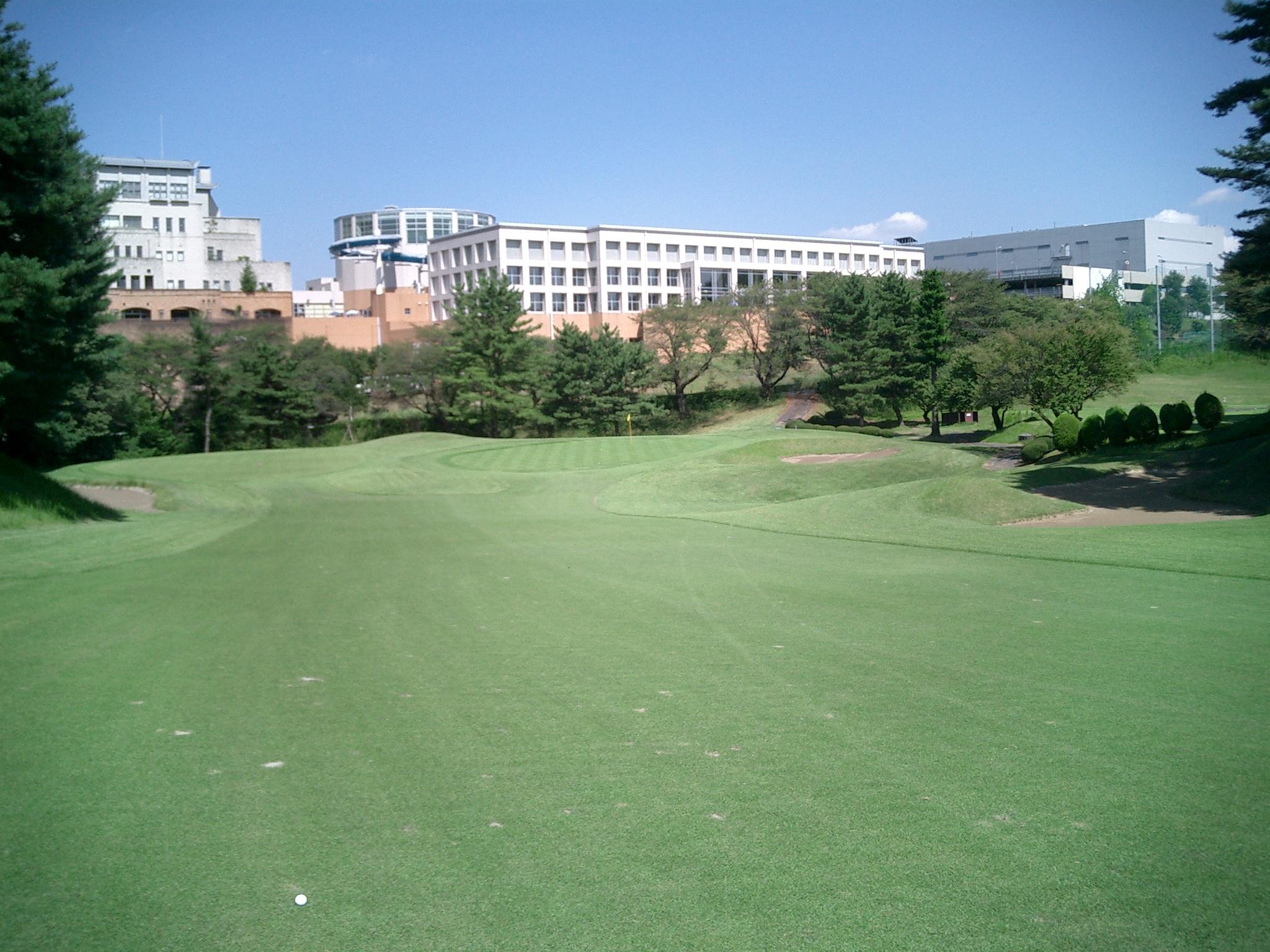 会員 倶楽部 権 東京 ゴルフ 国際