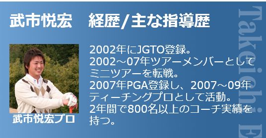 f:id:yamazakura77777:20170208192530j:plain