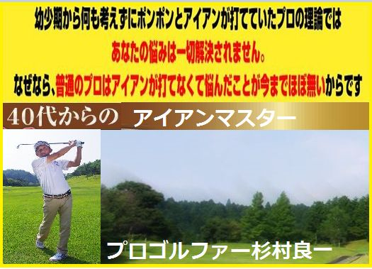f:id:yamazakura77777:20170210123921j:plain
