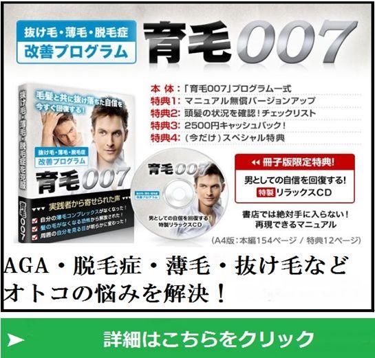 f:id:hanamizuki99999:20161103171746j:plain