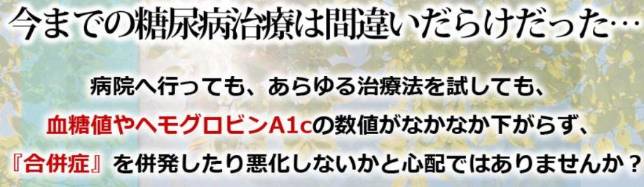 f:id:yamazakura77777:20170222105948j:plain