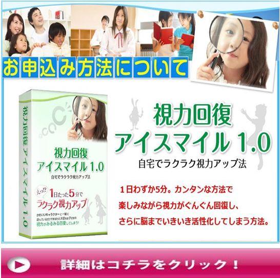 f:id:hanamizuki99999:20161106193650j:plain