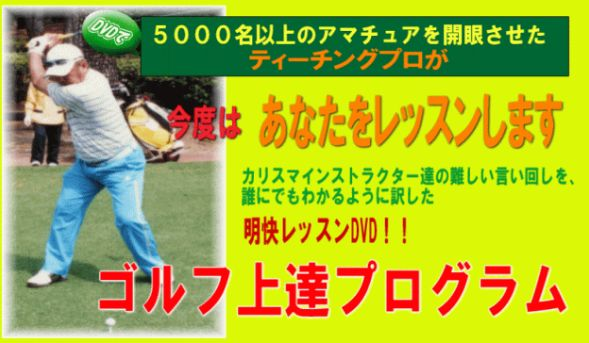 f:id:hanamizuki99999:20161205081814j:plain