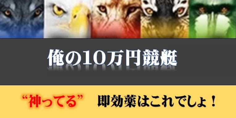 f:id:yamazakura77777:20170228150913j:plain