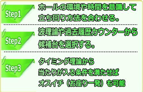 f:id:yamazakura77777:20170116185517j:plain