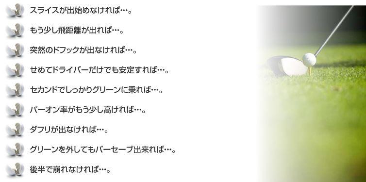 f:id:hanamizuki99999:20161130115030j:plain