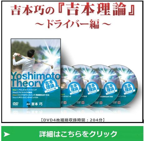 f:id:yamazakura77777:20170202105914j:plain