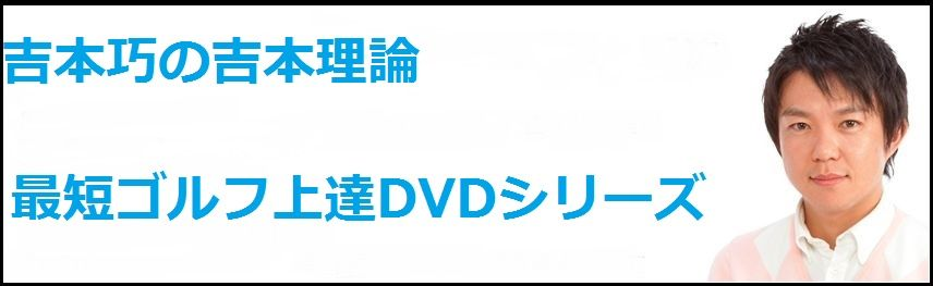 f:id:yamazakura77777:20170202105332j:plain