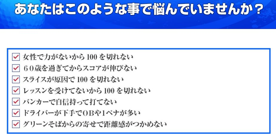 f:id:hanamizuki99999:20161108075121j:plain