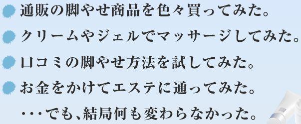f:id:hanamizuki99999:20161114090208j:plain