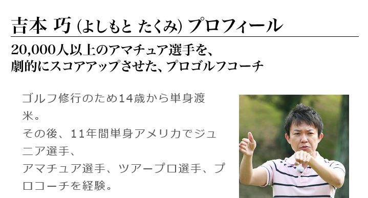 f:id:hanamizuki99999:20161116095620j:plain