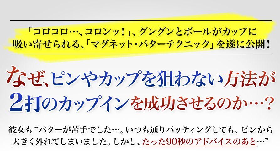 f:id:yamazakura77777:20170130105422j:plain