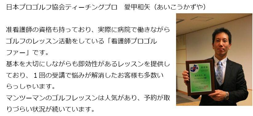 f:id:hanamizuki99999:20161108084358j:plain