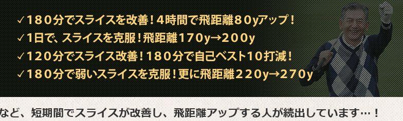 f:id:hanamizuki99999:20161109120908j:plain